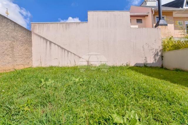 Loteamento/condomínio à venda em Barreirinha, Curitiba cod:142089 - Foto 10