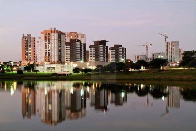 Sala comercial para venda e locação, Jardim Pompéia, Indaiatuba - SA0026. - Foto 19