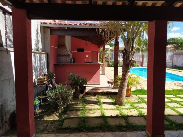 Linda Casa na rua 12 em Vicente Pires!!! - Foto 18
