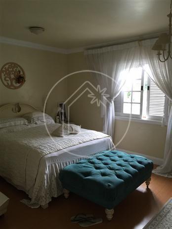 Casa de condomínio à venda com 3 dormitórios cod:822628 - Foto 18