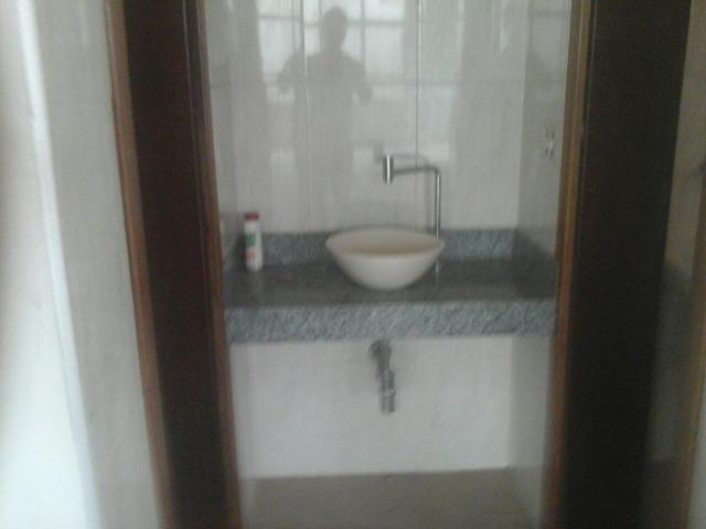 Aluga se Salão Vila Nogueira - Ideal para escritório, e outros - Foto 4