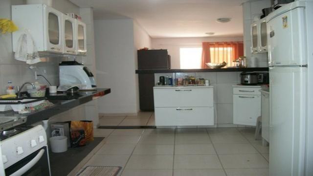 Cód. 3608 - Apartamento na Vila Góis - Foto 12