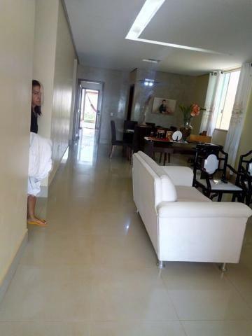 Oportunidade! Linda Casa na rua 03 em Vicente Pires! - Foto 5