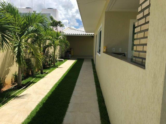 Condomínio Vilas do Jacuípe - Foto 17