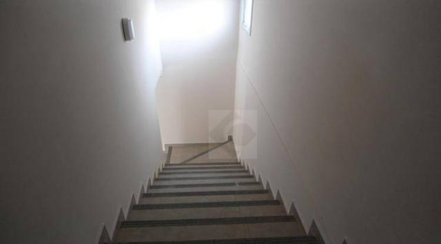 Casa com 2 dormitórios à venda, 120 m² - Vila Furlan - Indaiatuba/SP - Foto 8