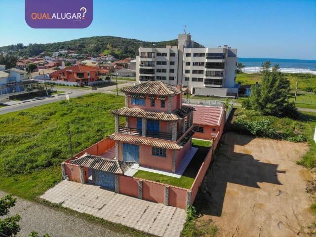 Casa com 2 quartos em Itapiruba - Foto 2