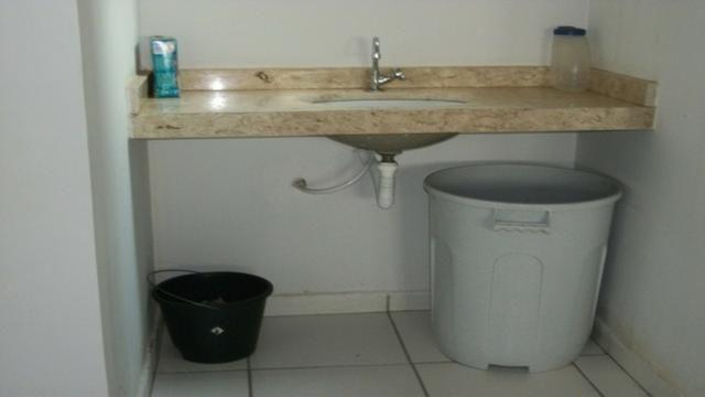 Cód. 3608 - Apartamento na Vila Góis - Foto 17