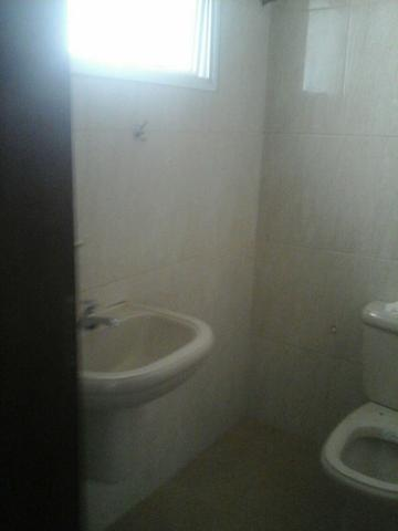 Aluga se Salão Vila Nogueira - Ideal para escritório, e outros - Foto 2