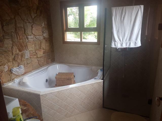 Linda chacara 3 dormitórios - Foto 9