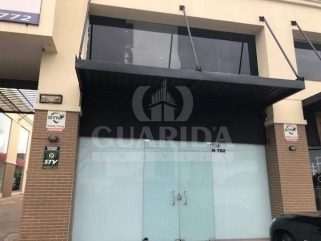 Loja comercial para alugar em Cristal, Porto alegre cod:18456 - Foto 5