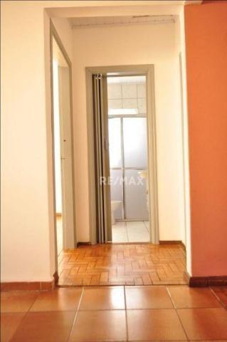 Casa com 2 dormitórios à venda, 187 m² por r$ 180.000 - vila santa tereza - presidente pru - Foto 9