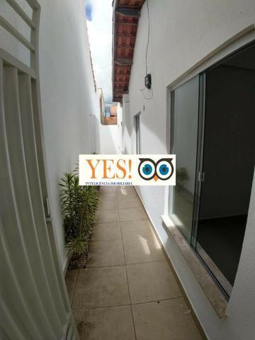 Casa 3/4 para Venda em Condominio no SIM - Foto 9