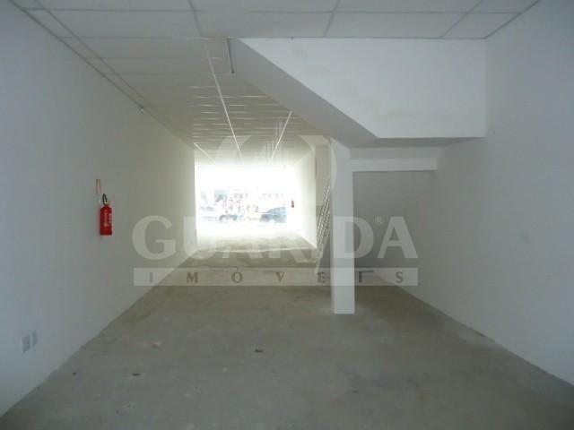 Loja comercial para alugar em Passo da areia, Porto alegre cod:14324 - Foto 2