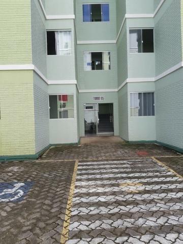 Porto Esmeralda Na Mario Covas 750,00 R$ * - Foto 4
