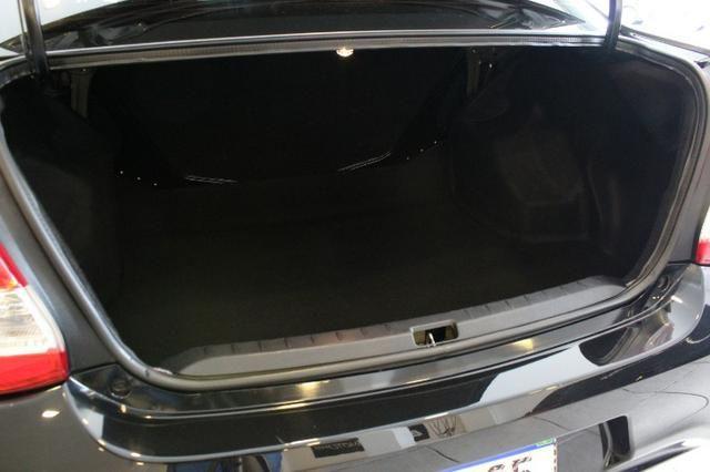 Toyota Etios 1.5 XS Sedan - Oportunidade - Foto 8