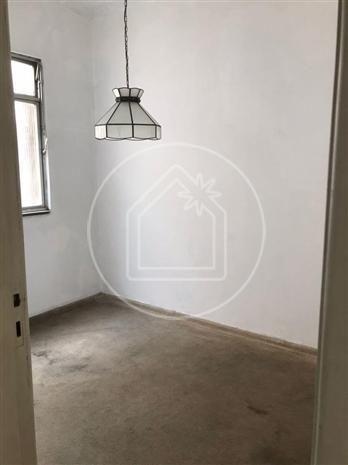 Apartamento à venda com 3 dormitórios em Praça seca, Rio de janeiro cod:837154 - Foto 3