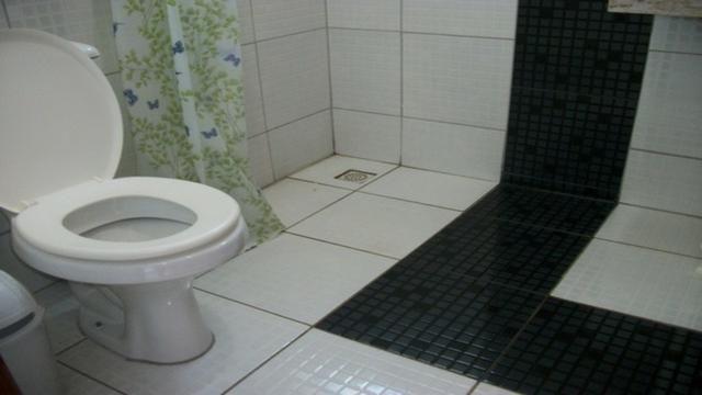 Cód. 3608 - Apartamento na Vila Góis - Foto 11