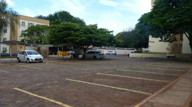 Apartamento 02 Qts. Vila Célia - Foto 15