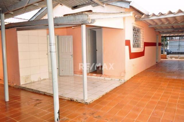 Casa com 2 dormitórios à venda, 187 m² por r$ 180.000 - vila santa tereza - presidente pru - Foto 12
