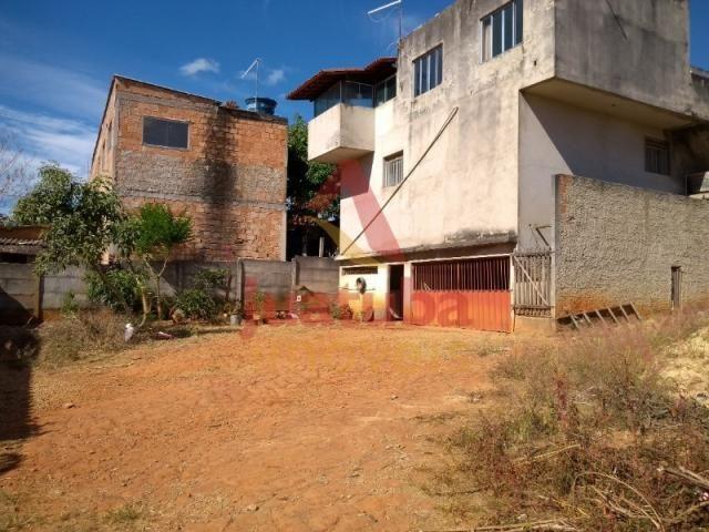 Casa residencial para locação na cidade de juatuba, no bairro cidade nova ii   juatuba imó - Foto 11