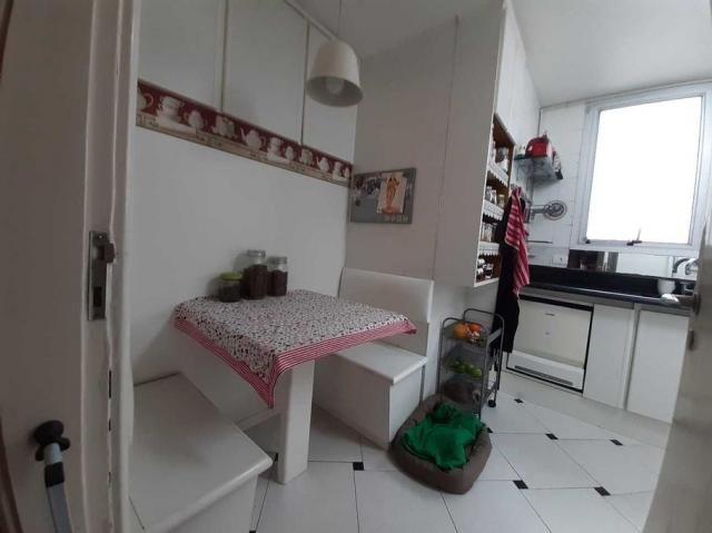 Apartamento à venda com 3 dormitórios em Morumbi, São paulo cod:54435 - Foto 11