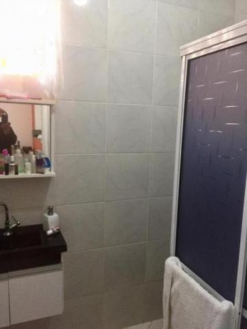 Casa à venda com 4 dormitórios em Assunção, São bernardo do campo cod:54727 - Foto 6