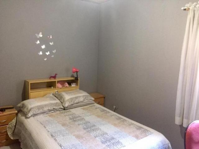 Casa à venda com 4 dormitórios em Assunção, São bernardo do campo cod:54727 - Foto 7