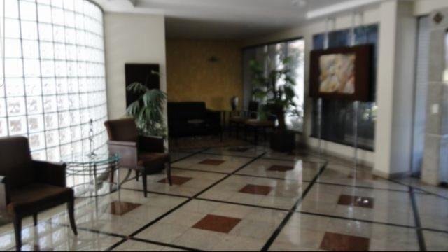 8267   apartamento à venda com 2 quartos em ed. green city, maringá - Foto 4