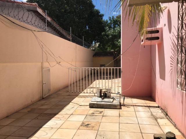 Aluga-se Excelente Casa Ampla 3/4 com Piscina, Próximo a Ufersa, Mossoró-RN - Foto 10