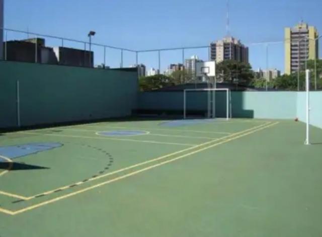 8267   apartamento à venda com 2 quartos em ed. green city, maringá - Foto 8