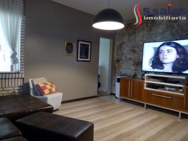 Casa à venda com 2 dormitórios em Setor habitacional vicente pires, Brasília cod:CA00429 - Foto 11