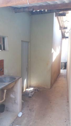 Imperdível casa na estância 5 R$79.999.00 - Foto 6