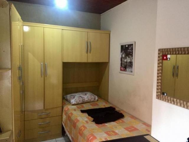 Casa à venda com 4 dormitórios em Assunção, São bernardo do campo cod:54727 - Foto 10