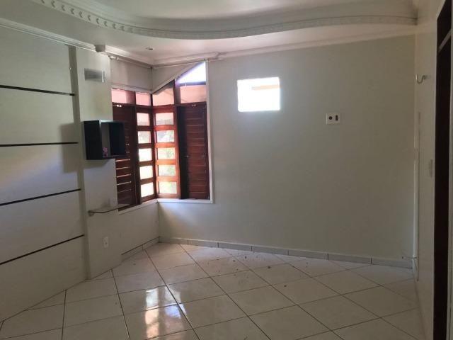 Aluga-se Excelente Casa Ampla 3/4 com Piscina, Próximo a Ufersa, Mossoró-RN - Foto 8