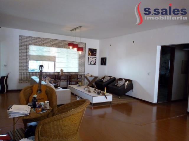 Casa à venda com 2 dormitórios em Setor habitacional vicente pires, Brasília cod:CA00429