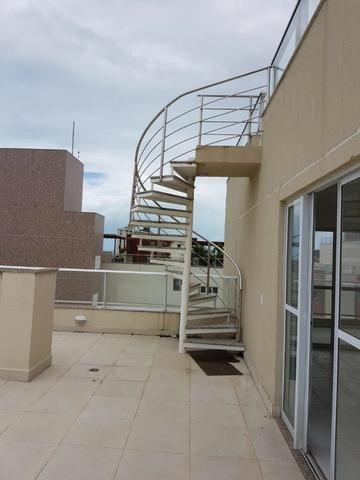 Pirangi Villas - Venda - Cobertura Duplex com Solário - Melhor Localização de Pirangi - Foto 10