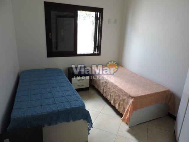 Casa à venda com 4 dormitórios em Zona nova, Tramandai cod:10305 - Foto 20