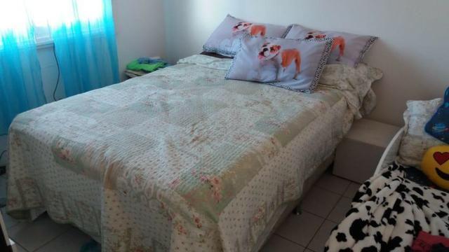 I Ac. Apto na troca , Com quarto em baixo, perto da Av. Caxias do Sul - Foto 8