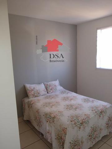 Apartamento Padrão a Venda em Hortolândia/SP AP0004 - Foto 11