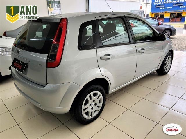 Ford Fiesta 1.6 Class Completo - Top! Garantia de 1 Ano* - Leia o Anuncio! - Foto 6