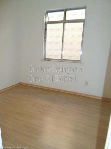 Apartamento para venda na Rua Galvani - Vila da Penha/RJ - Foto 5