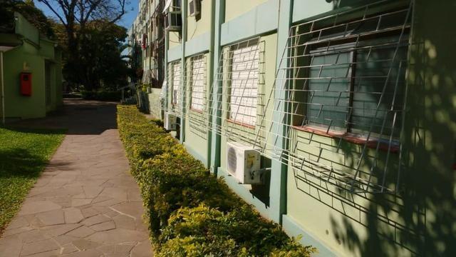 Apartamento 2 Dormitórios, Cavalhada. Excelente. Reformado, Semi-mobiliado. Oportunidade - Foto 20