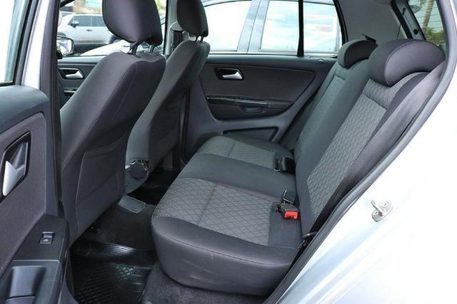 Volkswagen Fox Comfortline MSi 1.0 - 2016 - Foto 6