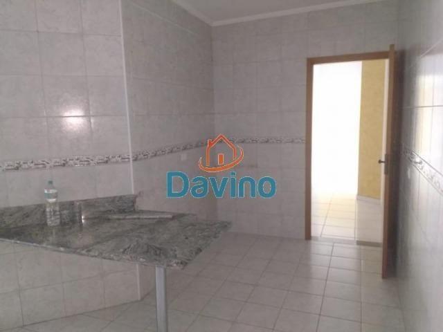 Apartamento de 3 suítes, Vila Tupi, Praia Grande - Foto 17