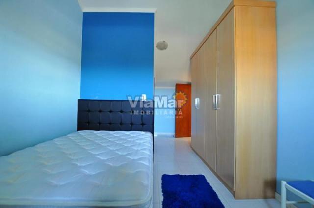 Casa à venda com 4 dormitórios em Centro, Tramandai cod:10880 - Foto 17