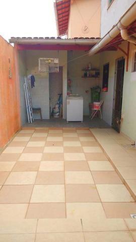 Casa no Jardim Amazônia em Ananindeua,pronta pra Financiar, R$300 mil - Foto 15