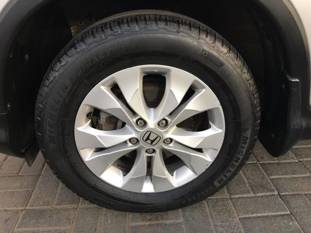 Honda crv 2013/2013 2.0 exl 4x2 16v flex 4p automático - Foto 16