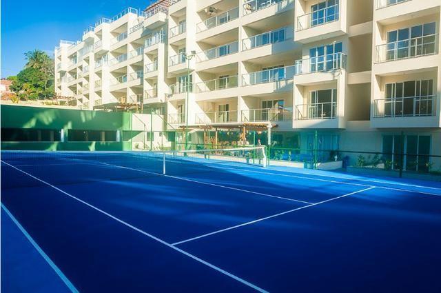 Pirangi Villas - Venda - Cobertura Duplex com Solário - Melhor Localização de Pirangi - Foto 18