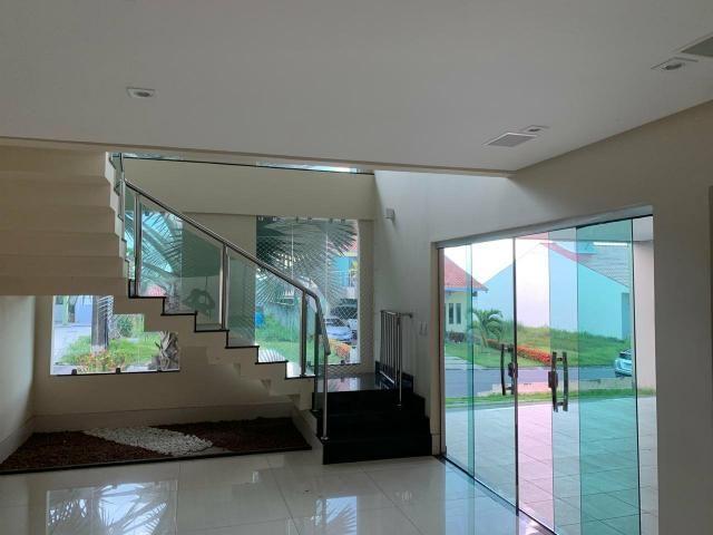 Casa duplex no Residencial Tapajós - Foto 14