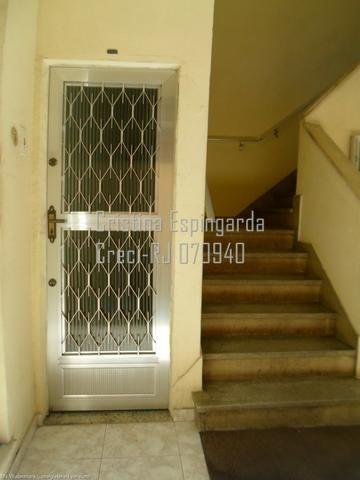 Apartamento para venda na Rua Galvani - Vila da Penha/RJ